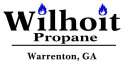 Wilhoit Logo